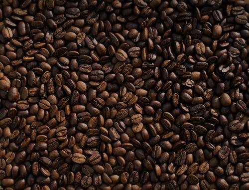 Café i top kvalitet
